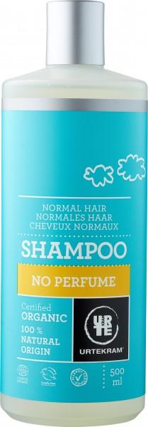 no_perfume_shampoo_500_ml_72_dpi__urtekram.jpg