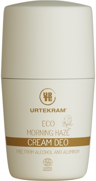 morning_haze_cream_deo_150_dpi__urtekram.jpg