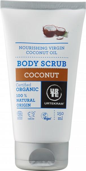 83612_coconut_body_scrub_150ml.jpg