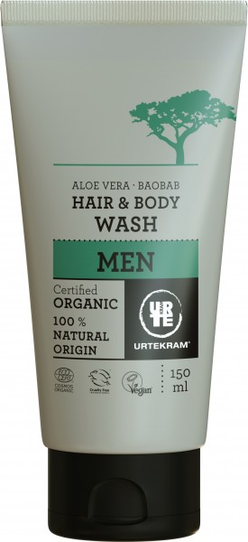 men_hair__body_wash_150_dpi__urtekram.jpg