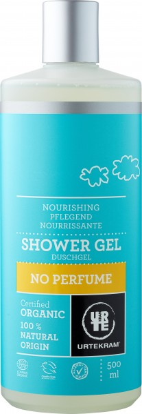 83585_no_perfume_shower_gel_500ml.jpg