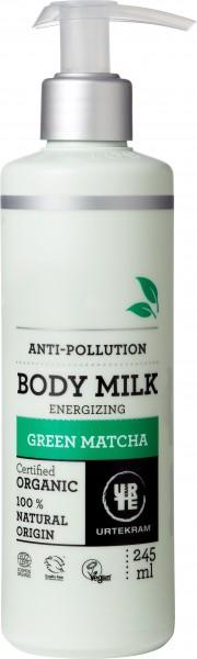 green_matcha_body_milk_72_dpi__urtekram.jpg