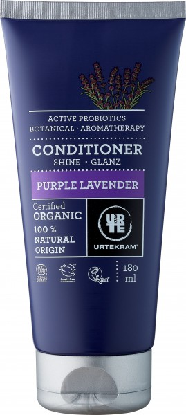 purple_lavender_conditioner_150_dpi__urtekram.jpg