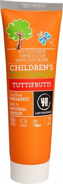 childrens_tutti_frutti_toothpaste_150_dpi__urtekram.jpg