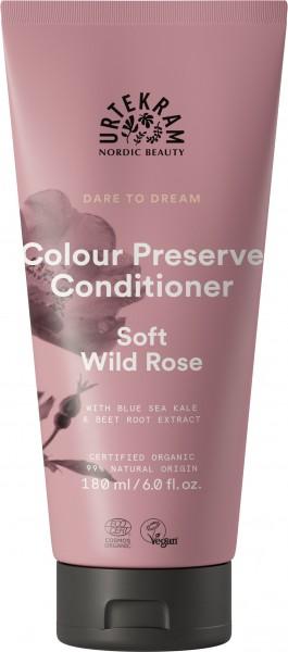 soft_wild_rose_conditioner_1000973.jpg
