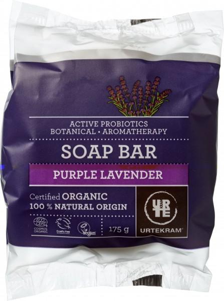 purple_lavender_soap_bar_150_dpi__urtekram.jpg
