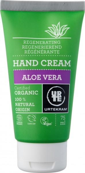 aloe_vera_hand_cream_150_dpi__urtekram.jpg