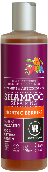 nordic_berries_shampoo_250_ml_72_dpi__urtekram.png