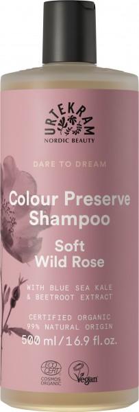 soft_wild_rose_shampoo_500ml_1001078.jpg