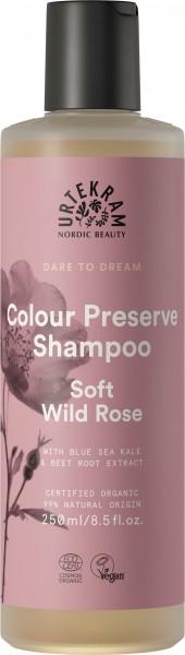 soft_wild_rose_shampoo_250ml_1000974.jpg
