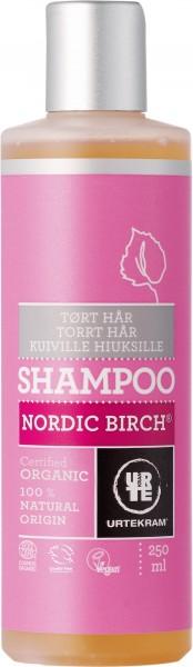 nordic_birch_shampoo_trockenes_haar_250_ml_150_dpi__urtekram.jpg