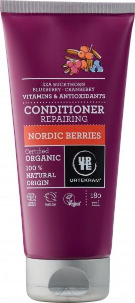 nordic_berries_conditioner__urtekram.jpg