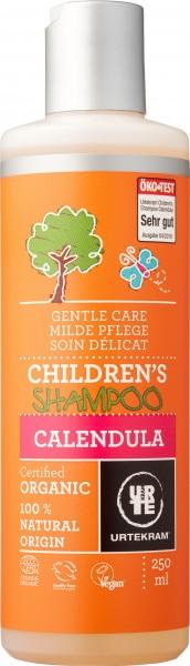 childrens_shampoo_calendula_250_ml_150_dpi__urtekram.jpg