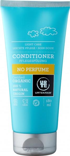 no_perfume_conditioner__urtekram__150dpi.jpg