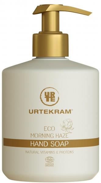 morning_haze_liquid_hand_soap_150_dpi__urtekram.jpg