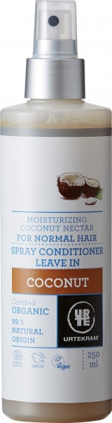 coconut_spray_conditioner_150_dpi__urtekram.jpg