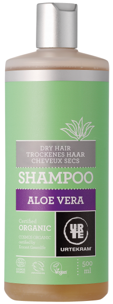aloe_vera_shampoo_trockenes_haar_500_ml_72_dpi__urtekram.png