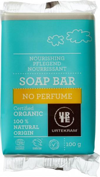 83584_no_perfume_soap_bar_100g.jpg