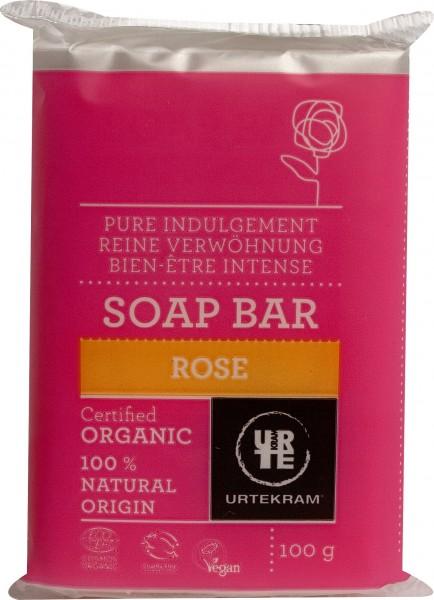 rose_soap_bar_150_dpi__urtekram.jpg