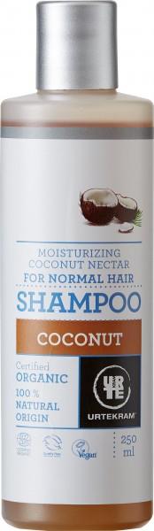 coconut_shampoo_250_ml_150_dpi__urtekram.jpg