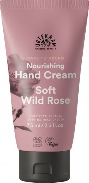 soft_wild_rose_hand_cream_1000977.jpg
