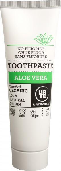 aloe_vera_toothpaste_zahnpasta_150_dpi__urtekram.jpg