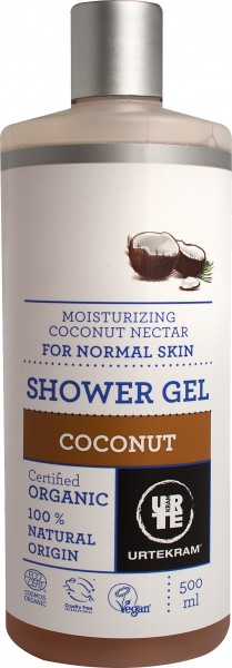 coconut_shower_gel_500_ml_150_dpi__urtekram.jpg