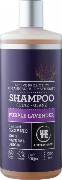 purple_lavender_shampoo_500_ml_150_dpi__urtekram.jpg