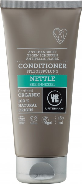 nettle_conditioner_150_dpi__urtekram.jpg