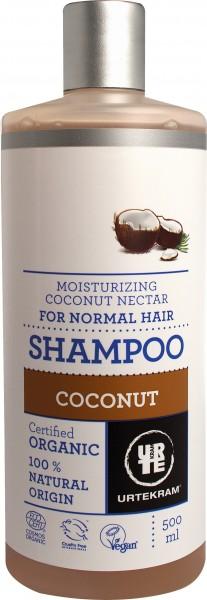 coconut_shampoo_500_ml_150_dpi__urtekram.jpg