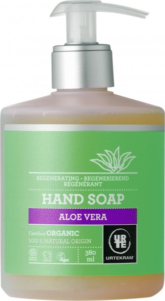 aloe_vera_liquid_hand_soap_380_ml_150_dpi__urtekram.jpg