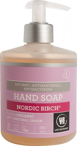 14771_nordic_birch_anti_bac_liquid_hand_soap_380ml.jpg