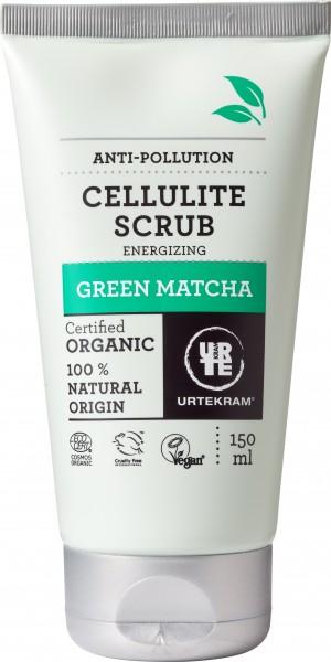green_matcha_cellulite_scrub_150_dpi__urtekram.jpg