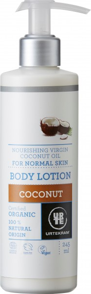 coconut_body_lotion_150_dpi__urtekram.jpg