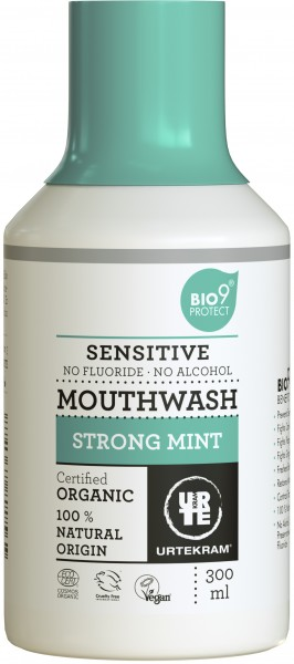 1083618_bio9_mouthwash_strong_mint.jpg
