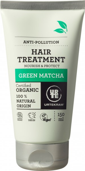 green_matcha_hair_treatment_72_dpi__urtekram.jpg