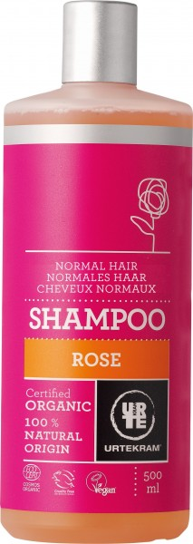 rose_shampoo_500_ml_150_dpi__urtekram.jpg