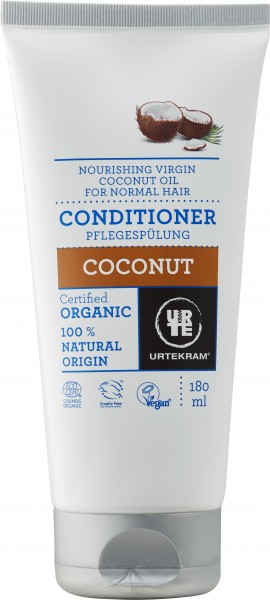 coconut_conditioner_150_dpi__urtekram.jpg