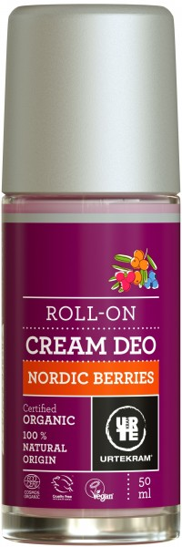 nordic_berries_cream_deodorant__urtekram.jpg