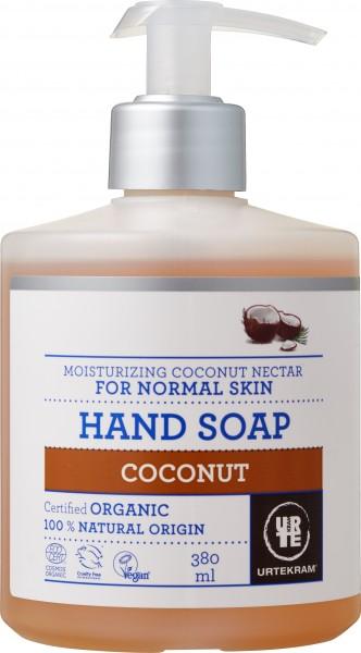 coconut_liquid_hand_soap_150_dpi__urtekram.jpg