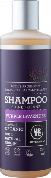 purple_lavender_shampoo_250_ml_150_dpi__urtekram.jpg