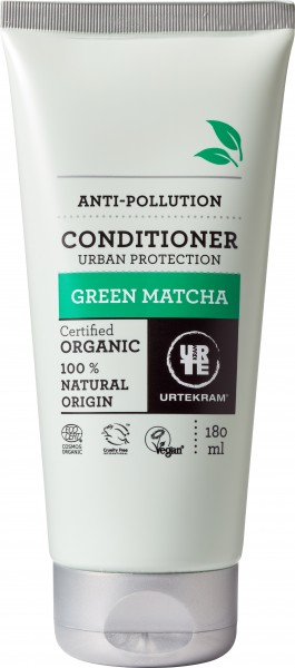 green_matcha_conditioner_150_dpi__urtekram.jpg