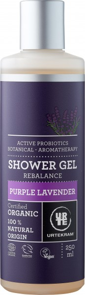 purple_lavender_shower_gel_250_ml_150_dpi__urtekram.jpg