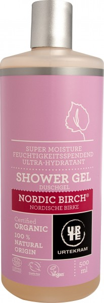 nordic_birch_shower_gel_500_ml_150_dpi__urtekram.jpg