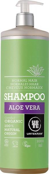 83840_aloe_vera_shampoo_1l.jpg