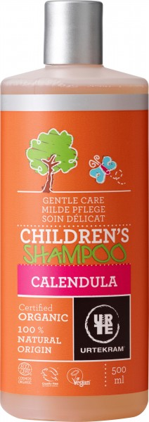 childrens_shampoo_calendula_500_ml_150_dpi__urtekram.jpg