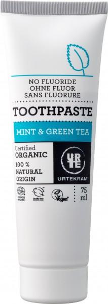 mint__green_tea_toothpaste_zahnpasta_150_dpi__urtekram.jpg