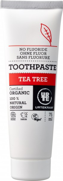 tea_tree_toothpaste_zahnpasta_150_dpi__urtekram.jpg