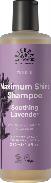 1000621_soothing_lavender_shampoo250ml.png
