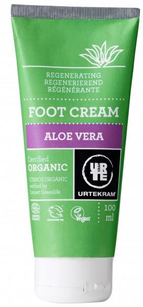 aloe_vera_foot_cream_150_dpi__urtekram.jpg